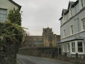 1-Jan 2005 Cartmel 019