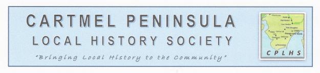 cplhs logo